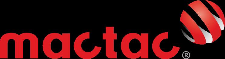 logo-mactac.png